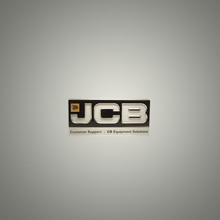 JCB CUSTOMER SUPPORT - GB EQUIPMENT SOLUTIONS
